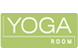 Powered by YOGA ROOM